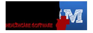 SURYAM Software